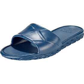arena Waterlight Sandalen Kinderen, navy